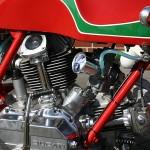Impressionen_Motorraeder (16)