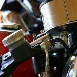 Impressionen_Motorraeder (2)