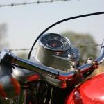 Impressionen_Motorraeder (20)