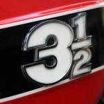 Impressionen_Motorraeder (25)