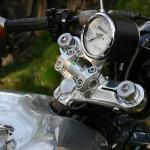Impressionen_Motorraeder (26)