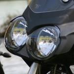 Impressionen_Motorraeder (27)