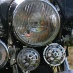 Impressionen_Motorraeder (28)