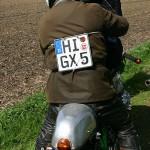 Impressionen_Motorraeder (30)