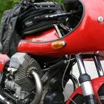 Impressionen_Motorraeder (31)