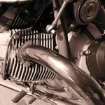 Impressionen_Motorraeder (32)