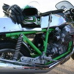 Impressionen_Motorraeder (4)