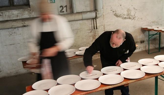 Küchentanz 2013 220