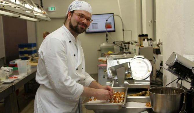 Küchentanz 2013 266