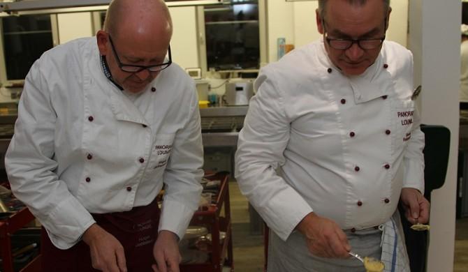 Küchentanz 2013 326