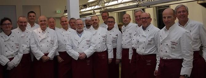 Küchentanz 2013 353