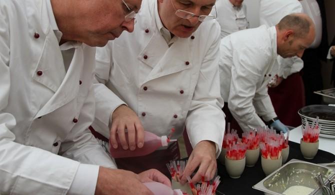 Küchentanz 2013 689