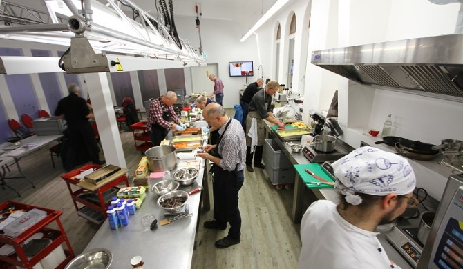 Küchentanz 2013 Freitag (27)
