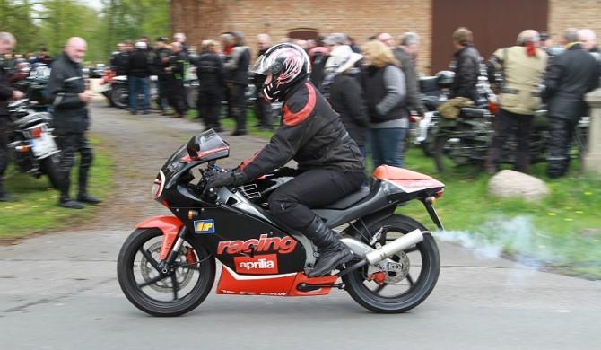 MGC Paderborn 2014 Fruehstueck (72)