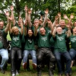 MGC Paderborn Treffen 2012 455