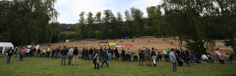 Mofarennen Hackenstedt 2014 195