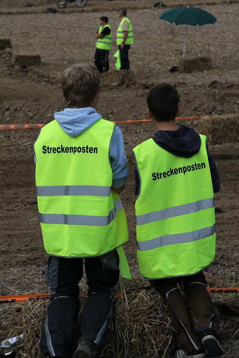 Mofarennen Hackenstedt 2014 308