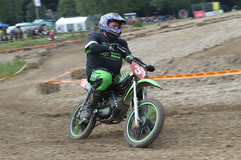 Mofarennen Hackenstedt 2014 320