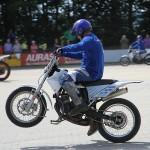 Motoball 066