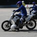 Motoball 083