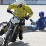 Motoball 094