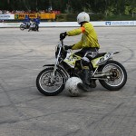 Motoball 202