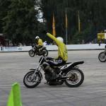 Motoball 234
