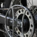 Motoball 243