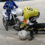 Motoball 277