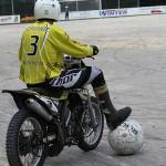 Motoball 283