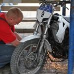 Motoball 367