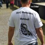 Motoball 379