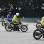 Motoball 422