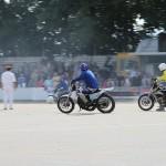 Motoball 433