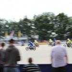 Motoball 482