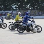 Motoball 606