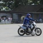 Motoball 612