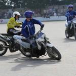 Motoball 639