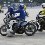 Motoball 648