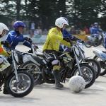 Motoball 653