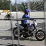 Motoball 724