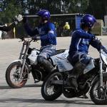 Motoball 741