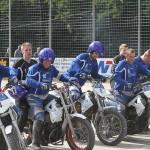 Motoball 788