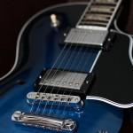 Gibson 175 ble