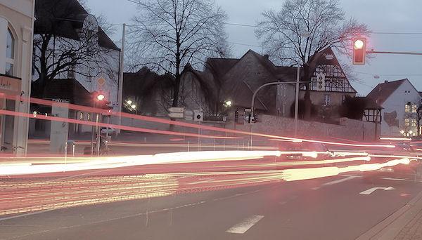 Nightshot_Hildesheim_01