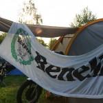 Nordenham 2008 033