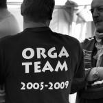 Orifahrt_2012 031