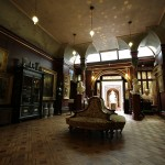 Russell-Cotes Art Gallery & Museum (11)