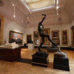 Russell-Cotes Art Gallery & Museum (23)
