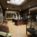Russell-Cotes Art Gallery & Museum (24)